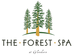 forest-spa-logo